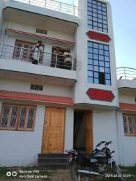 680 sqft, 2 bhk BuilderFloor in Builder None Padao Road, Varanasi at Rs. 40.0000 Lacs
