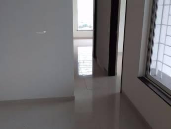 1426 sqft, 3 bhk Apartment in Rachana Bella Casa Sus, Pune at Rs. 78.0000 Lacs