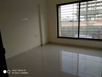 1050 sqft, 2 bhk Apartment in RR Riddhi Siddhi Heights Wakad, Pune at Rs. 18600