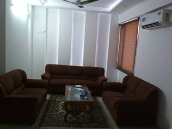 1910 sqft, 3 bhk Apartment in Motia Royal Citi Apartments Gazipur, Zirakpur at Rs. 74.0000 Lacs
