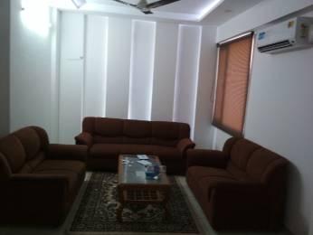 1910 sqft, 3 bhk Apartment in Motia Royal Citi Apartments Gazipur, Zirakpur at Rs. 30000