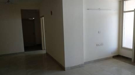 1935 sqft, 3 bhk Apartment in Malwa Escon Arena Nagla, Zirakpur at Rs. 68.0000 Lacs