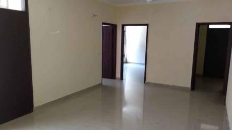 1307 sqft, 2 bhk Apartment in  Maya Garden City Nagla, Zirakpur at Rs. 12500