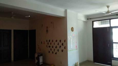 1852 sqft, 3 bhk Apartment in  Maya Garden City Nagla, Zirakpur at Rs. 52.0000 Lacs