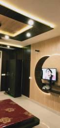 350 sqft, 1 bhk Apartment in Mona Greens VIP Rd, Zirakpur at Rs. 13500