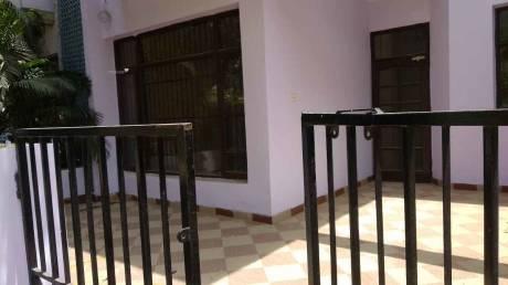 1300 sqft, 3 bhk IndependentHouse in Sushma Sushma Villa Swastik Vihar, Zirakpur at Rs. 14000