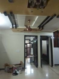 990 sqft, 3 bhk BuilderFloor in Builder Project Vikas Puri, Delhi at Rs. 1.0500 Cr
