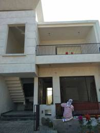 1170 sqft, 3 bhk IndependentHouse in Builder Homes Sector 123 Mohali, Mohali at Rs. 60.0000 Lacs