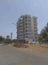 625 sqft, 1 bhk BuilderFloor in Builder Project Titwala, Mumbai at Rs. 23.5850 Lacs