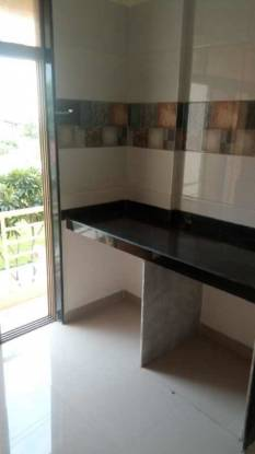 576 sqft, 1 bhk Apartment in Builder Project Titwala, Mumbai at Rs. 22.5000 Lacs