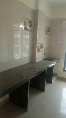 655 sqft, 1 bhk Apartment in Builder Project Titwala, Mumbai at Rs. 27.6306 Lacs