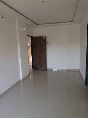 845 sqft, 2 bhk Apartment in Builder Project Titwala, Mumbai at Rs. 35.2148 Lacs