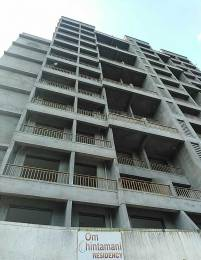 802 sqft, 2 bhk Apartment in Builder Project Titwala, Mumbai at Rs. 34.0310 Lacs