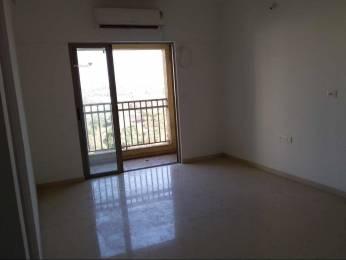 1100 sqft, 3 bhk Apartment in Lodha Palava City Dombivali East, Mumbai at Rs. 72.0000 Lacs