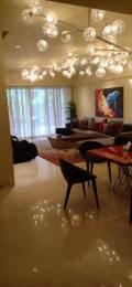 4058 sqft, 4 bhk Apartment in Naiknavare Eminence Project 1 Viman Nagar, Pune at Rs. 5.0000 Cr