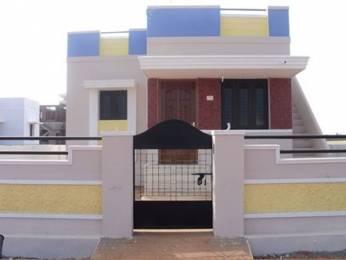 900 sqft, 3 bhk Villa in Builder new villas Siruseri, Chennai at Rs. 34.5000 Lacs