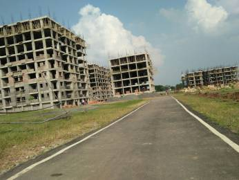 1590 sqft, 3 bhk Apartment in Builder Diamond City Oyna, Ranchi at Rs. 39.7500 Lacs