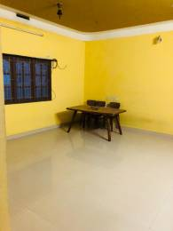 1200 sqft, 2 bhk Apartment in Builder Project Hope College, Coimbatore at Rs. 14000