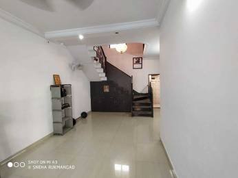 1200 sqft, 3 bhk IndependentHouse in Builder Anand Associates Sonegaon, Nagpur at Rs. 80.0000 Lacs