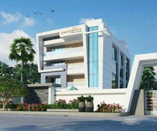 1000 sqft, 2 bhk Apartment in Builder Project Bongloor, Hyderabad at Rs. 20.0000 Lacs