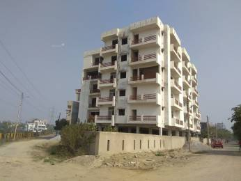 940 sqft, 2 bhk Apartment in Builder Max Lake view Vikalp Khand, Lucknow at Rs. 35.0000 Lacs