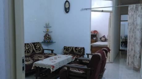 795 sqft, 2 bhk Villa in Builder Project Putli Ghar, Amritsar at Rs. 31.0000 Lacs