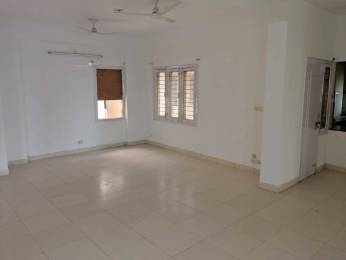 1500 sqft, 3 bhk Apartment in Sas Shalimar Grand Residencies Butler Colony, Lucknow at Rs. 18000