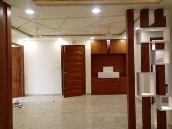 500 sqft, 2 bhk Apartment in Origin Promoters and Developers Floridaa Sector 82, Faridabad at Rs. 24.0000 Lacs