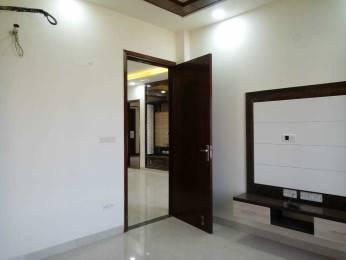 1273 sqft, 2 bhk Apartment in RPS Savana Sector 88, Faridabad at Rs. 47.0000 Lacs
