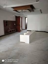 817 sqft, 2 bhk Apartment in Conscient Habitat 78 Sector 78, Faridabad at Rs. 20.0000 Lacs