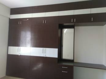 1200 sqft, 2 bhk Apartment in Builder Project Panathur, Bangalore at Rs. 47.8931 Lacs