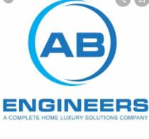 AB ENGINEERS