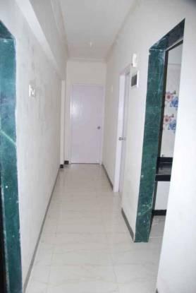 630 sqft, 1 bhk Apartment in Zar Empire Vasai, Mumbai at Rs. 24.5000 Lacs