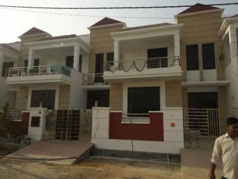 1245 sqft, 4 bhk Villa in Baijnath Agarwal Steels Shree Dwarika Rohta, Agra at Rs. 53.0000 Lacs