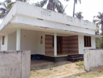 1200 sqft, 3 bhk IndependentHouse in Builder Project Guruvayoor, Thrissur at Rs. 35.0000 Lacs