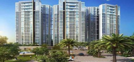 1665 sqft, 3 bhk Apartment in Builder High Rised Apartment kollur Velimela, Hyderabad at Rs. 56.6100 Lacs