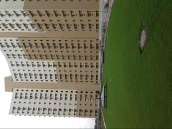 1921 sqft, 3 bhk Apartment in Builder Gateway Unitech Santragachi, Kolkata at Rs. 63.5000 Lacs