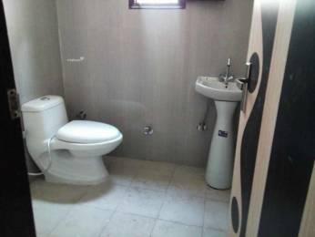 1850 sqft, 3 bhk Apartment in Nitishree Infrastructure Ltd. Lotus Pond Indirapuram, Ghaziabad at Rs. 95.0000 Lacs
