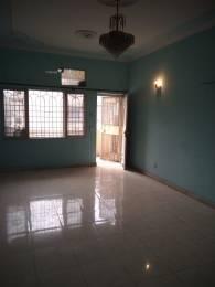 1580 sqft, 3 bhk Apartment in Shipra Sun Tower Shipra Suncity, Ghaziabad at Rs. 70.0000 Lacs