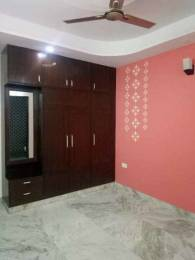 1280 sqft, 3 bhk Apartment in Himalaya Legend Gyan Khand, Ghaziabad at Rs. 62.0000 Lacs