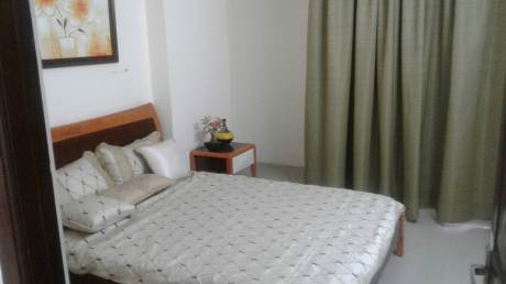 1600 sqft, 3 bhk Apartment in Nirala Eden Park II Ahinsa Khand 2, Ghaziabad at Rs. 75.0000 Lacs