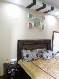 1200 sqft, 2 bhk Apartment in Panchsheel SPS Residency Vaibhav Khand, Ghaziabad at Rs. 60.0000 Lacs
