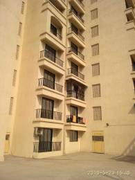 540 sqft, 1 bhk Apartment in Builder Project Ambernath West, Mumbai at Rs. 21.9400 Lacs
