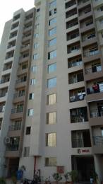 870 sqft, 2 bhk Apartment in Builder Project Titwala, Mumbai at Rs. 38.2000 Lacs