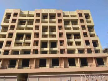 530 sqft, 1 bhk Apartment in Builder Project Badlapur West, Mumbai at Rs. 19.8450 Lacs