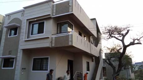 840 sqft, 2 bhk BuilderFloor in Builder PVT Building Annapurnawadi, Belgaum at Rs. 8500