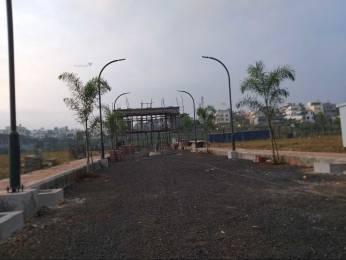 1200 sqft, Plot in Builder New PROJECT Kudachi Road, Belagavi at Rs. 15.6000 Lacs