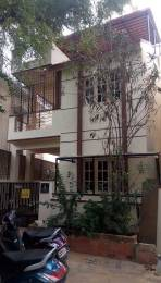 1100 sqft, 3 bhk Villa in Builder Project Horamavu, Bangalore at Rs. 75.0000 Lacs