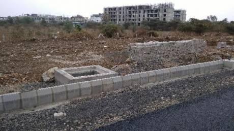 1211 sqft, Plot in Builder Ensaara Park nagpur hh Besa Pipla Road, Nagpur at Rs. 16.3450 Lacs