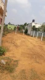 1800 sqft, Plot in Builder Redhils eswaran nagar Red Hills, Chennai at Rs. 21.6000 Lacs